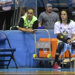 Health woes continue to haunt Romeo