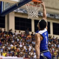Hong Kong tops off dominant debut season with ABL title