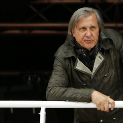 Nastase suspended by ITF for hurling abuse during Fed Cup