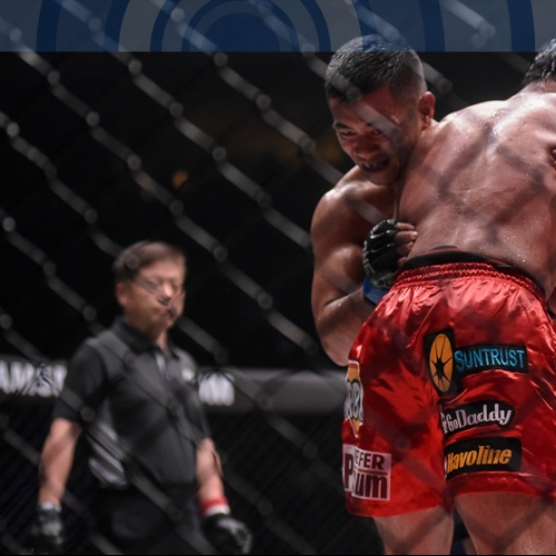Ev Ting all praise for champion Eduard Folayang