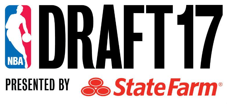 http://data-sports.abs-cbn.com/dev/articles/1493161682_17nba-draft-statefarm.jpg