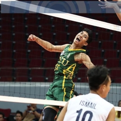 Tams, Bulldogs clash in do-or-die match for last Finals seat