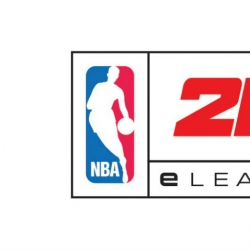 Donohue named Managing Director of NBA 2K esports league