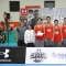 Mariners clinch Under-18 3x3 basketball National Finals slot