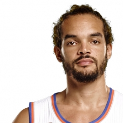 Knicks' Noah has shoulder surgery to repair rotator cuff