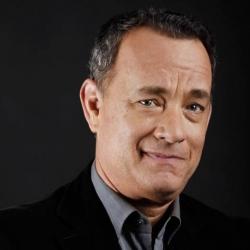 Tom Hanks going on 'NFL moratorium' over Raiders move