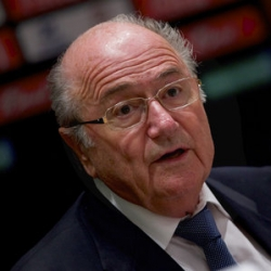 French authorities investigate 2018 and 2022 World Cup bids