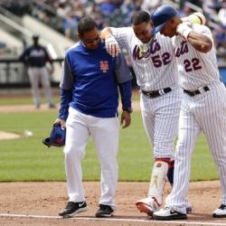 Braves extend Mets losing streak with 7-5 win in New York