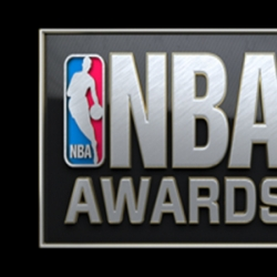 WATCH: NBA Awards nominees