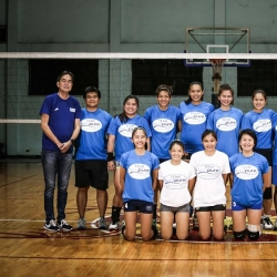 Pantone-Nabor duo to power BaliPure's PVL campaign