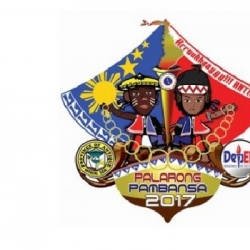 NCR maintains medal lead; Ilustre undefeated in three years