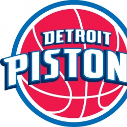 Detroit Pistons submit bids for future NBA All-Star Game