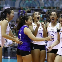 Ateneo expects a different DLSU in Finals opener