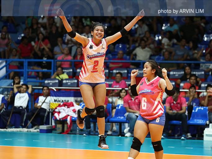 Valdez to skip Clash of Heroes
