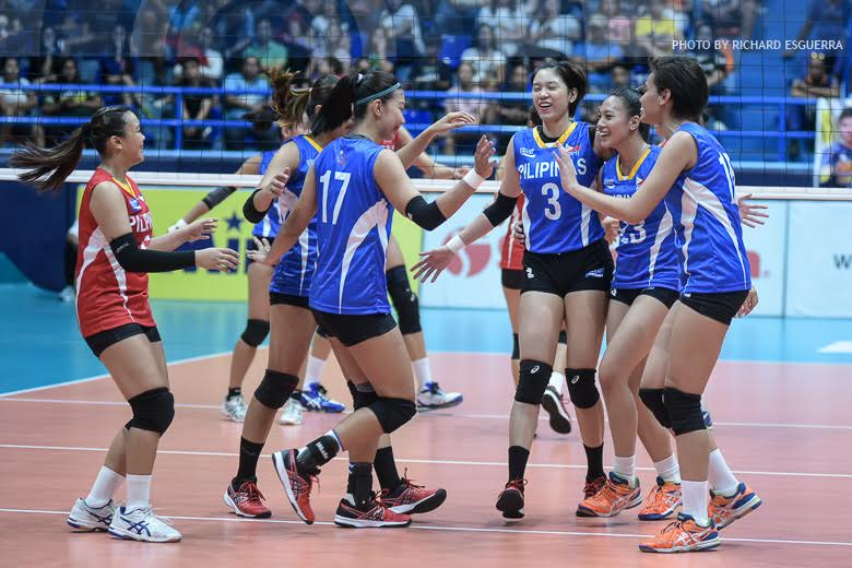 Mika Reyes leads Team Blue past Team Red in Clash of Heroes