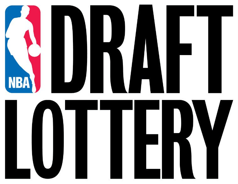 3 things to know about the 2017 NBA Draft Lottery
