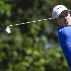 Jordan Spieth will soon join long list of Wheaties athletes