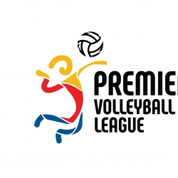 LVPI confirms FIVB approval on PVL imports' ITC request