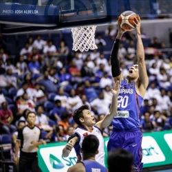 All-Filipino Gilas still too much for Vietnam