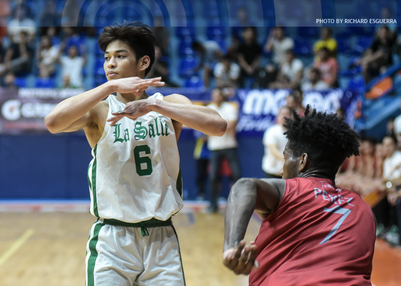 Rivero stars as Archers survive hefty challenge from Pirates