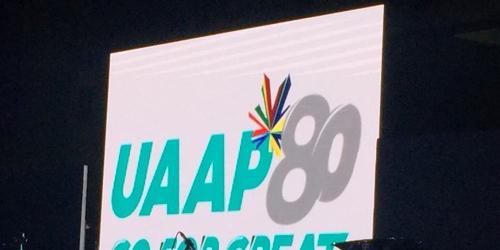 Host FEU wants UAAP 80 to be 'fan-friendly'