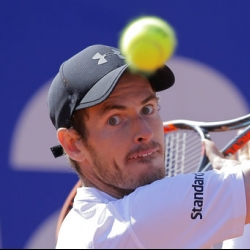 Murray looks to French Open to rediscover his form