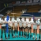 Pinay spikers bow down to Vietnam in four sets