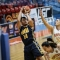 Bombers take to the air once more at expense of Altas