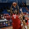 San Beda remains perfect ahead of duel with DLSU