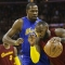 Cavs-Warriors Part III joins past championship trilogies