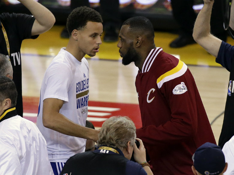 Nba Finals 2015 Schedule Philippine Time   All Basketball ...