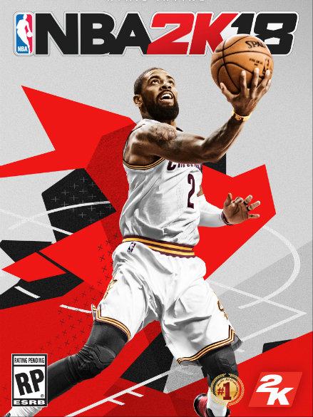 Basketball  NBA  Player Stats  Kyrie Irving  Boston