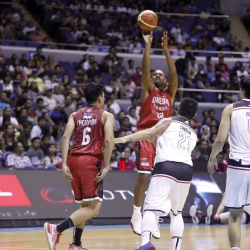 Ginebra takes no. 1 seed in Commissoiner's Cup playoffs ...