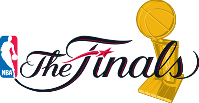 Filipinos get best of both worlds in NBA Finals coverage