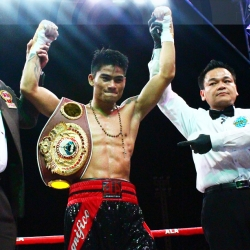 Young stars get the spotlight at Pinoy Pride 41