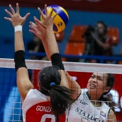 Cignal, Petron open All-Filipino campaign on a high note