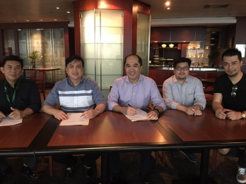 ABS-CBN gains pay broadcast rights to Pacquiao vs. Horn