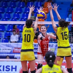 Cignal connects third straight win