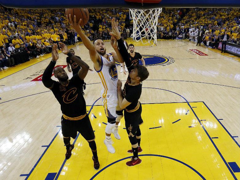 Nba Finals Triple Double Leaders | Basketball Scores