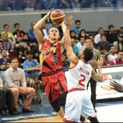 SMB survives Star in another close outing to make PBA FInals