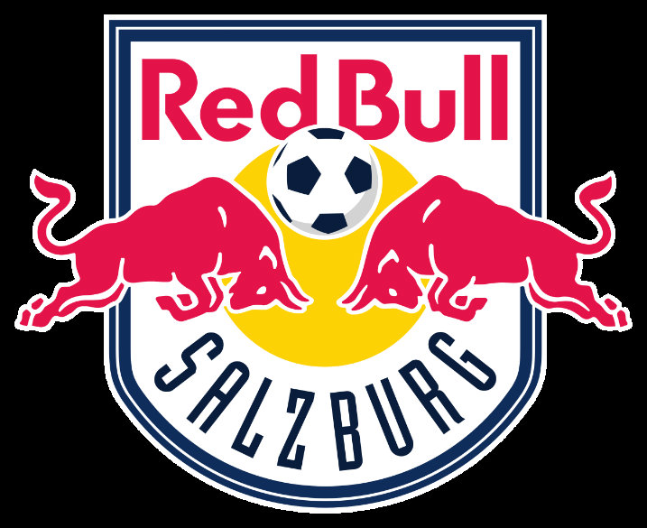 Red Bull Leipzig cleared for Champions League by UEFA after ownership issue