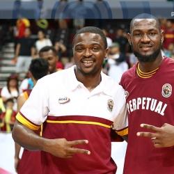 Altas confident of another Final Four stint minus Akhuetie