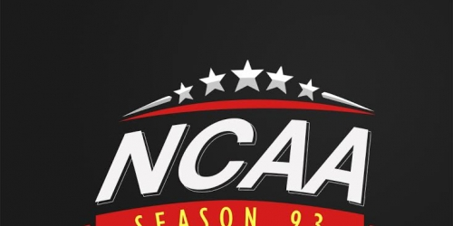 NCAA to impose tight security in school-based matches