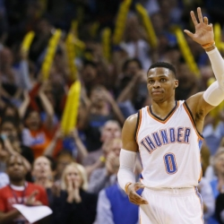 2017 NBA Draft preview: Oklahoma City Thunder