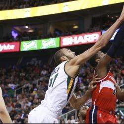 2017 NBA Draft preview: Utah Jazz