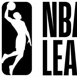 Say hello to the NBA G League