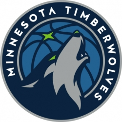 Timberwolves sign 3-year deal with Fitbit for jersey patch
