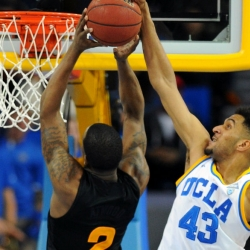 For some rookies, NBA draft isn't the start of a pro career