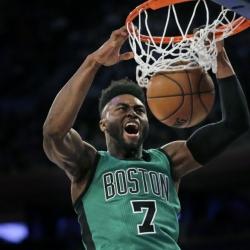 Navigating business, basketball awaits incoming NBA rookies