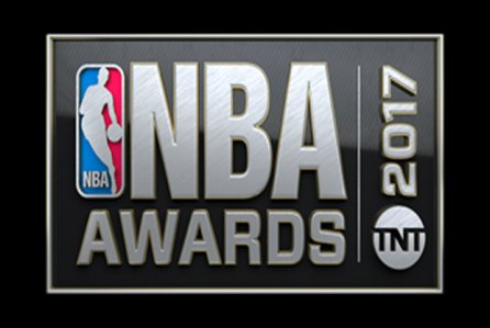 ABS-CBN S+A to air 1st NBA Awards live